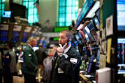 NYSE pic 1