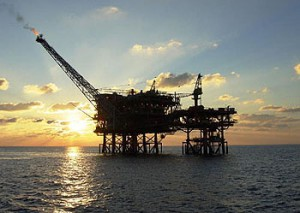 blog_gulf_mexico_oil_rig